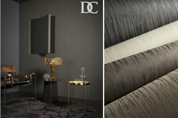 le. Black Bedroom Furniture Sets. Home Design Ideas