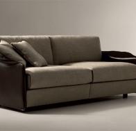 Итальянская мягкая мебель GIORGETTI диван Fabula