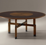 Итальянская мебель GIORGETTI стол Yli