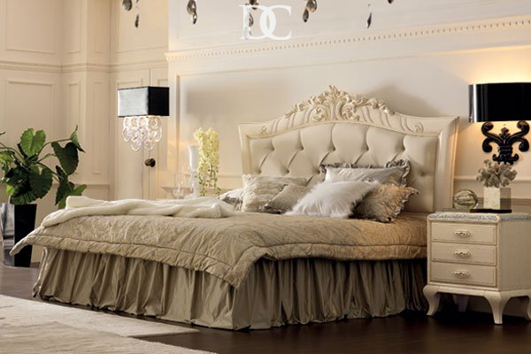 giorgiocasa decoration club. Black Bedroom Furniture Sets. Home Design Ideas