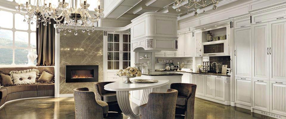 martini-mobili-kitchen-classic-tentazioni-salzburg