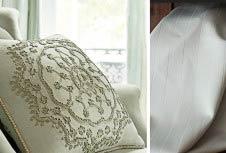 Новинки — коллекция декоративных тканей ARLEY BOOK TEXTILE бренда HODSOLL MCKENZIE 2014