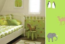 Обои Esta Home каталог Jimbo — Новинки 2014 года
