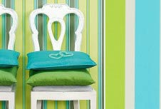 Обои Esta Home каталог Stripes XL — Новинки 2014 года