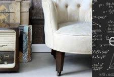 Обои Esta Home каталог Vintage Rules — Новинки 2014 года
